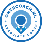 Logo AssociateCoach